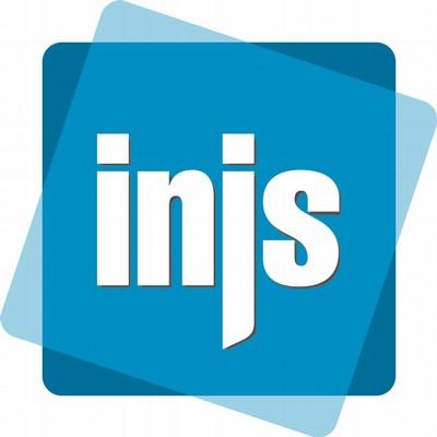 injs_logo.jpeg